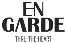 engarde_logo
