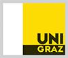 LogoUniGraz