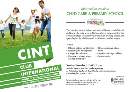 CINT_Invitation_ChildcarePrimarySchool