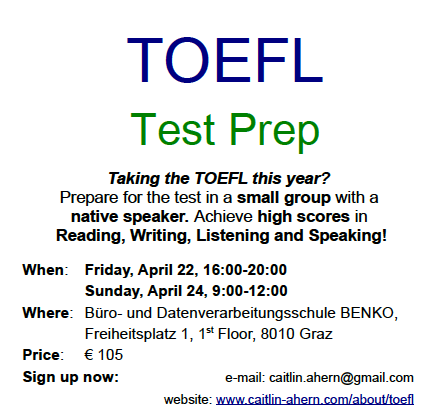TOEFL Flyer_April2016